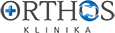 orthos_logo_33px